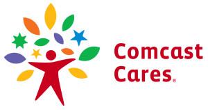 Comcast_cares_hor_r_c