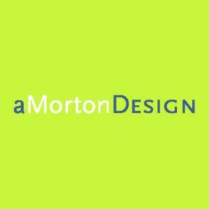 aMD_logo_grn