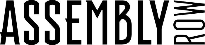 CHT_Assembly_Row_logo