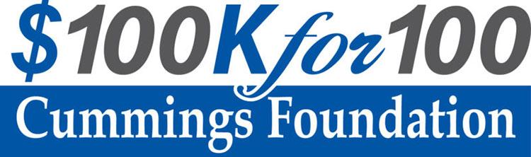100Kfor100-logo-750_web