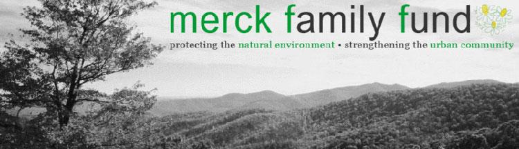 MerckLogo-750_web
